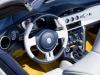 2013 Toyota FT-86 Open Concept thumbnail photo 5638