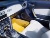 2013 Toyota FT-86 Open Concept thumbnail photo 5639