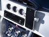 2013 Toyota FT-86 Open Concept thumbnail photo 5640