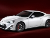 2013 Toyota GT86 thumbnail photo 1573