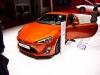 2013 Toyota GT86 thumbnail photo 1576