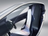 2013 Toyota i-ROAD Concept thumbnail photo 5566