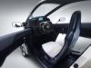 Toyota i-ROAD Concept 2013