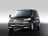 2013 Toyota JPN Taxi Concept thumbnail photo 28091