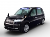 2013 Toyota JPN Taxi Concept thumbnail photo 28092