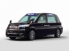 2013 Toyota JPN Taxi Concept thumbnail photo 28093