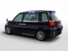 2013 Toyota JPN Taxi Concept thumbnail photo 28096