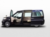 2013 Toyota JPN Taxi Concept thumbnail photo 28097