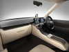 2013 Toyota JPN Taxi Concept thumbnail photo 28102