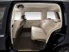 Toyota JPN Taxi Concept 2013