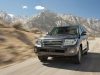 2013 Toyota Land Cruiser thumbnail photo 424