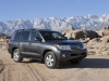 2013 Toyota Land Cruiser thumbnail photo 425