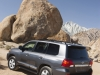 2013 Toyota Land Cruiser thumbnail photo 427