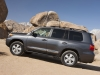2013 Toyota Land Cruiser thumbnail photo 429