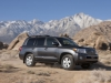 2013 Toyota Land Cruiser thumbnail photo 431