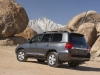 2013 Toyota Land Cruiser thumbnail photo 432
