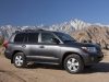 2013 Toyota Land Cruiser thumbnail photo 434