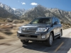 2013 Toyota Land Cruiser thumbnail photo 436