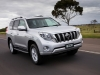 2013 Toyota Prado thumbnail photo 29058