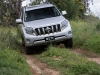 2013 Toyota Prado thumbnail photo 29059