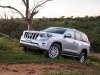 2013 Toyota Prado thumbnail photo 29060