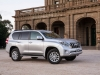 2013 Toyota Prado thumbnail photo 29061