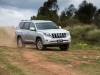 2013 Toyota Prado thumbnail photo 29062