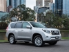 2013 Toyota Prado thumbnail photo 29063
