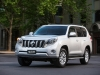 2013 Toyota Prado thumbnail photo 29064
