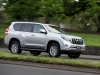 2013 Toyota Prado thumbnail photo 29065