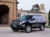 2013 Toyota Prado thumbnail photo 29067