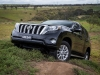 2013 Toyota Prado thumbnail photo 29068