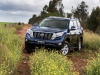 2013 Toyota Prado thumbnail photo 29069