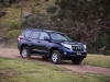 2013 Toyota Prado thumbnail photo 29070