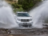 2013 Toyota Prado thumbnail photo 29071