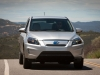 2013 Toyota RAV4 EV thumbnail photo 9140