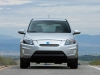 2013 Toyota RAV4 EV thumbnail photo 9141