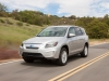 2013 Toyota RAV4 EV thumbnail photo 9144