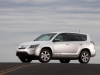 2013 Toyota RAV4 EV thumbnail photo 9145