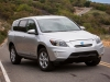 2013 Toyota RAV4 EV thumbnail photo 9146