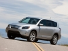 2013 Toyota RAV4 EV thumbnail photo 9147