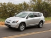 2013 Toyota RAV4 EV thumbnail photo 9148