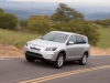 2013 Toyota RAV4 EV thumbnail photo 9149