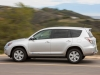2013 Toyota RAV4 EV thumbnail photo 9150