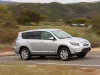 2013 Toyota RAV4 EV thumbnail photo 9151