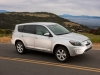 2013 Toyota RAV4 EV thumbnail photo 9152