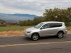 2013 Toyota RAV4 EV thumbnail photo 9153