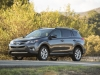 2013 Toyota RAV4 thumbnail photo 6853
