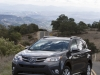 2013 Toyota RAV4 thumbnail photo 6854
