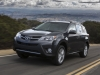 2013 Toyota RAV4 thumbnail photo 6855